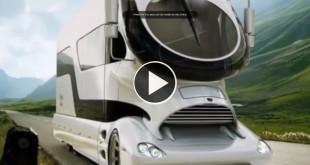 auto-caravana