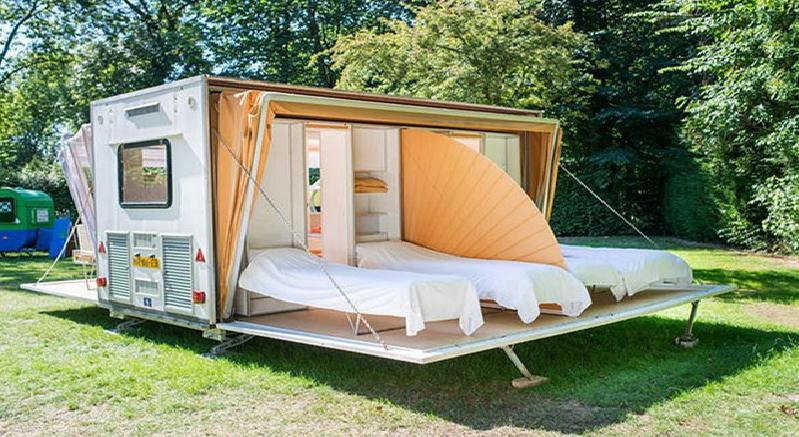 caravana-expansivel