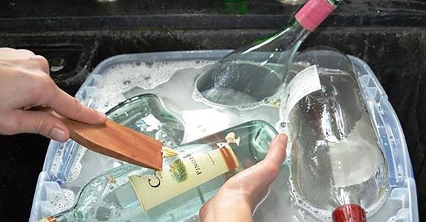 garrafas (2)