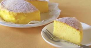 torta-bolo-de-queijo