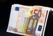 card_notas_50_euros_271015