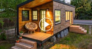 casa-pequena-9800-euros