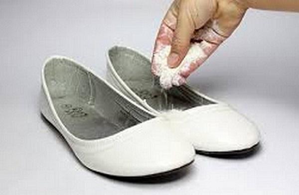 sapatos_-_mau_cheiro_-_truques
