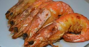 camarao-frito