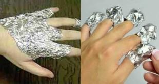 dor_aluminio
