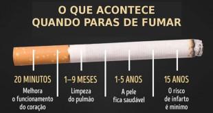 deixar_fumar