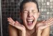 mulheres_banho