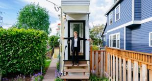 casa-fina-mede-um-metro-e-meio-de-largura