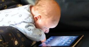 celular-criancas