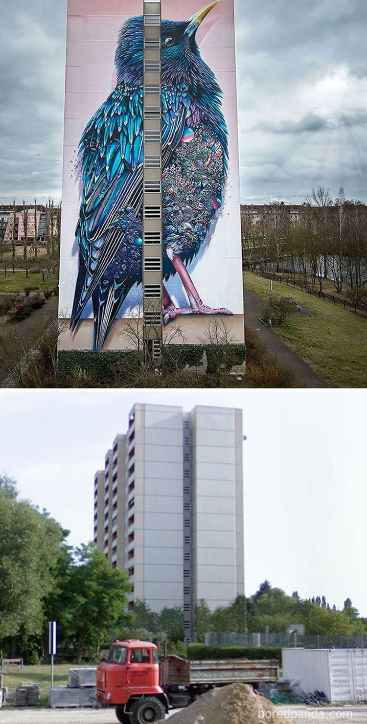 edificios-pintados-375x7402x