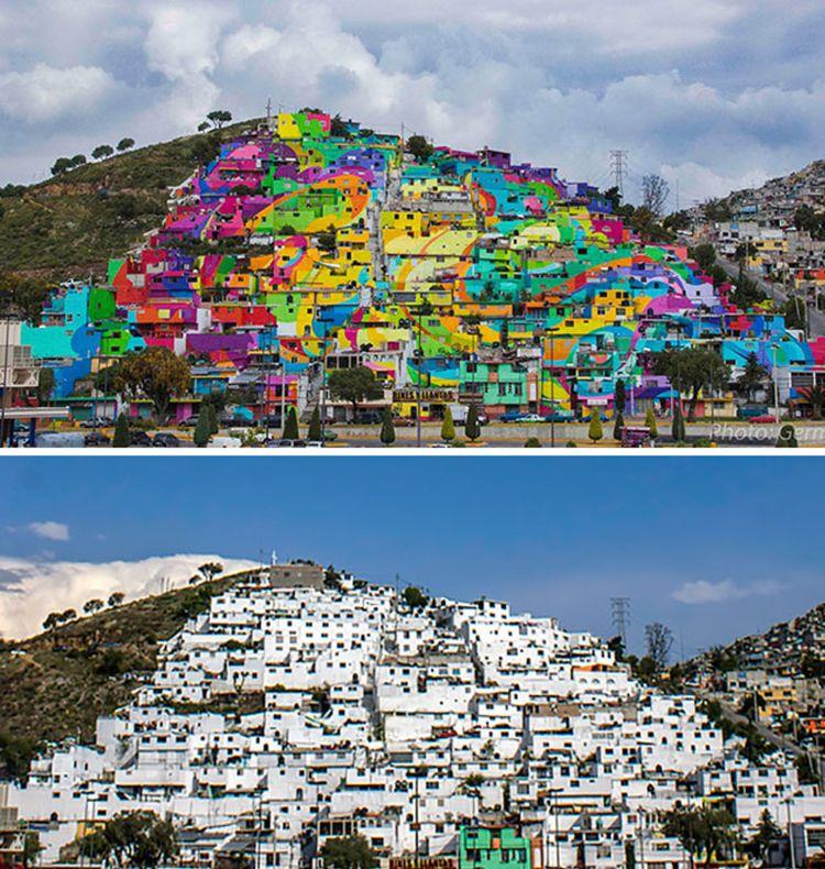 edificios-pintados1-375x3952x
