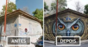 edificios-pintados10