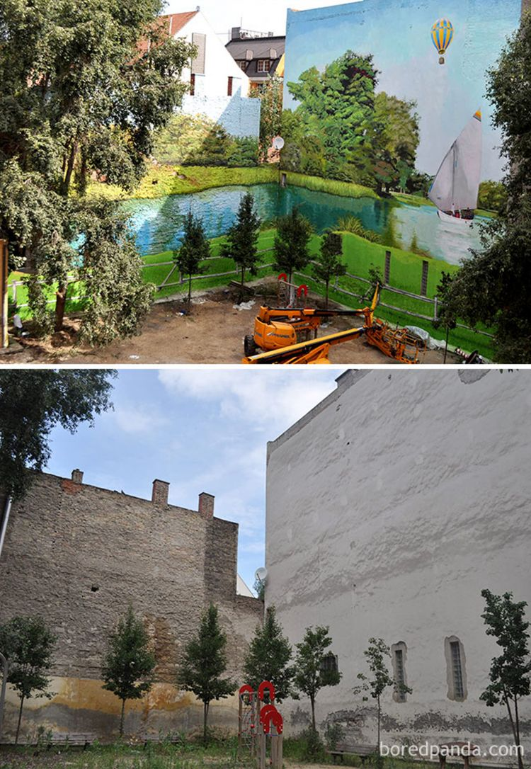 edificios-pintados2-375x5432x