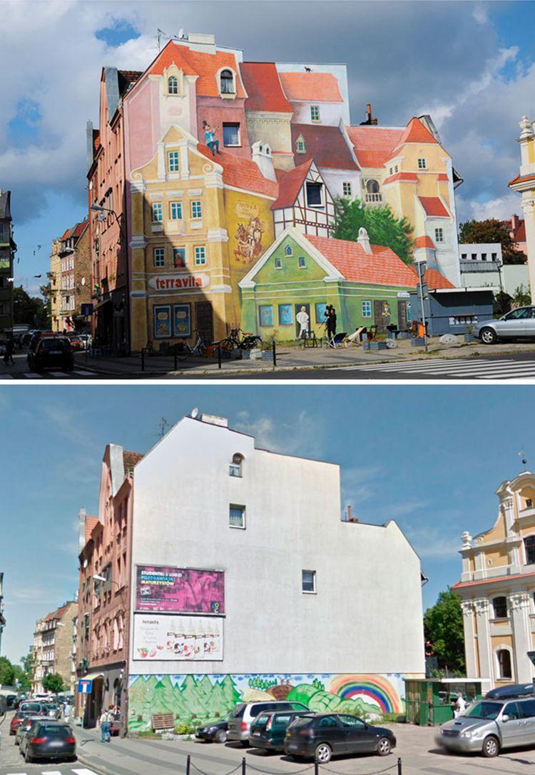 edificios-pintados3-375x5432x