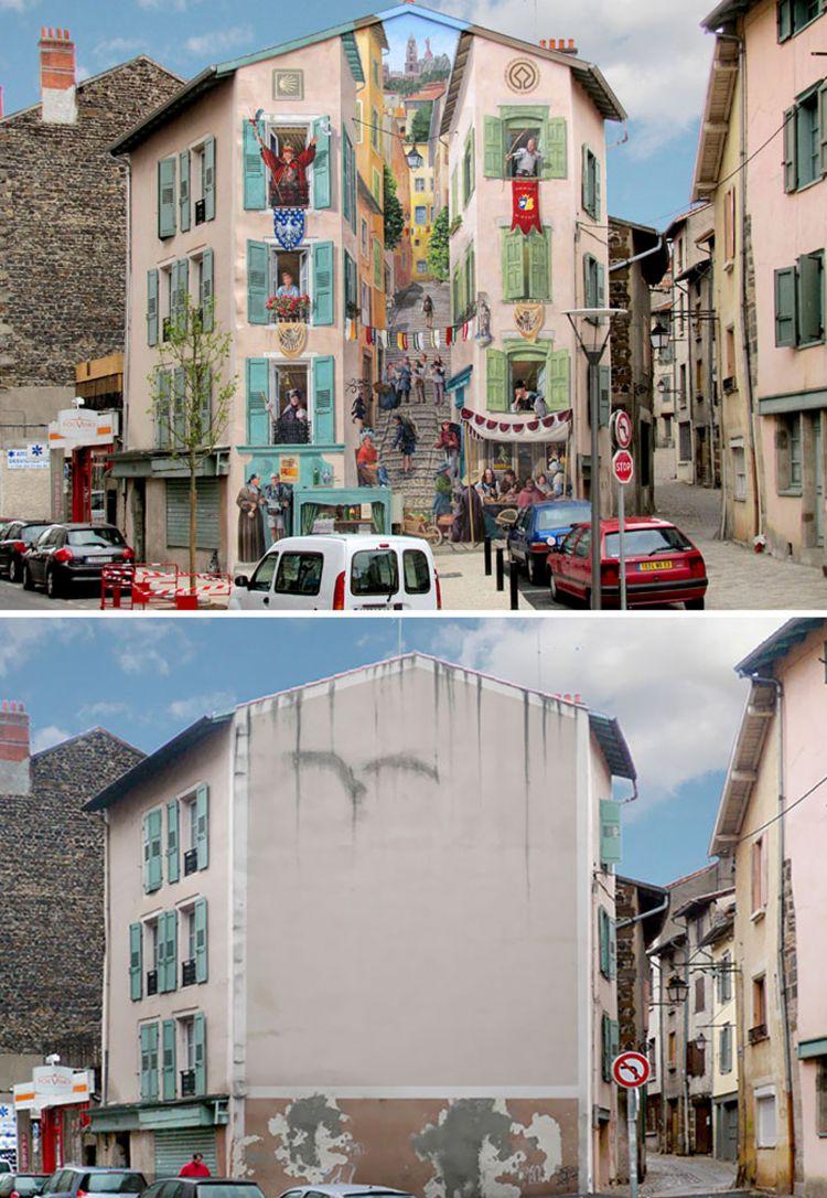 edificios-pintados4-375x5432x