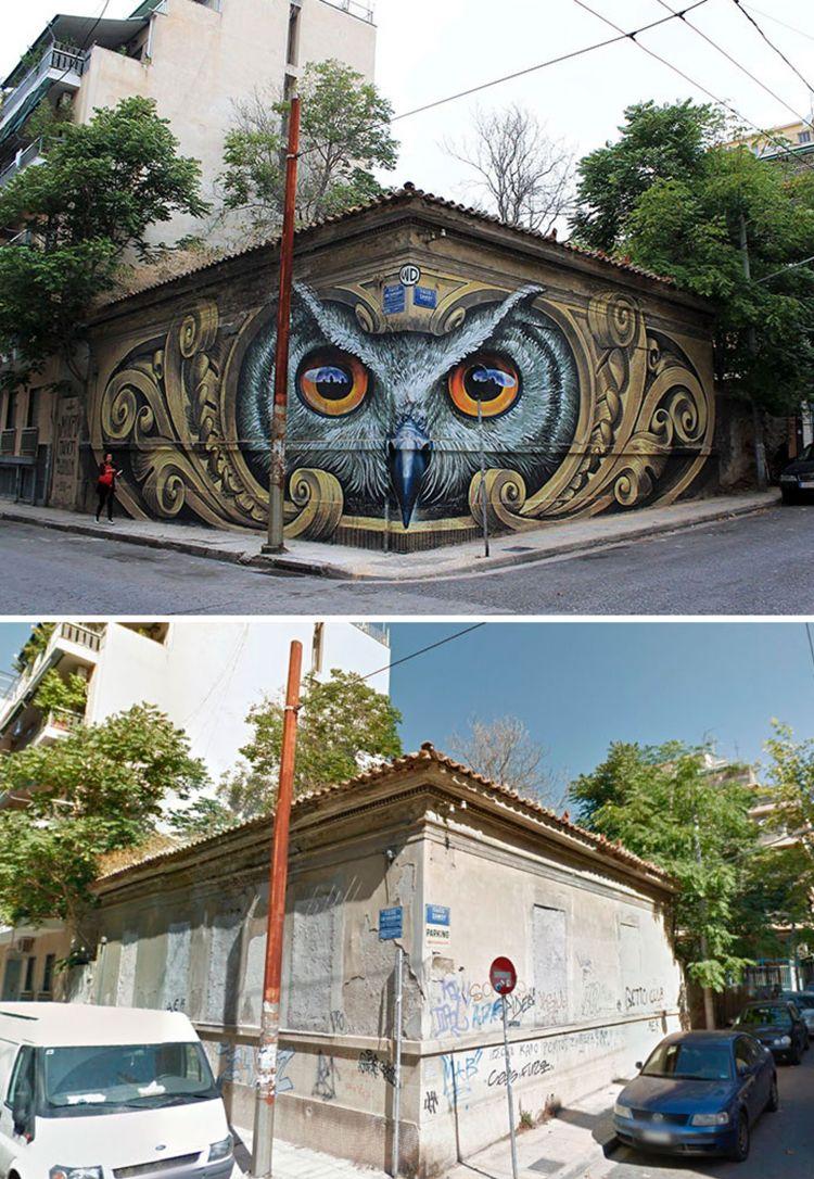 edificios-pintados5-375x5432x