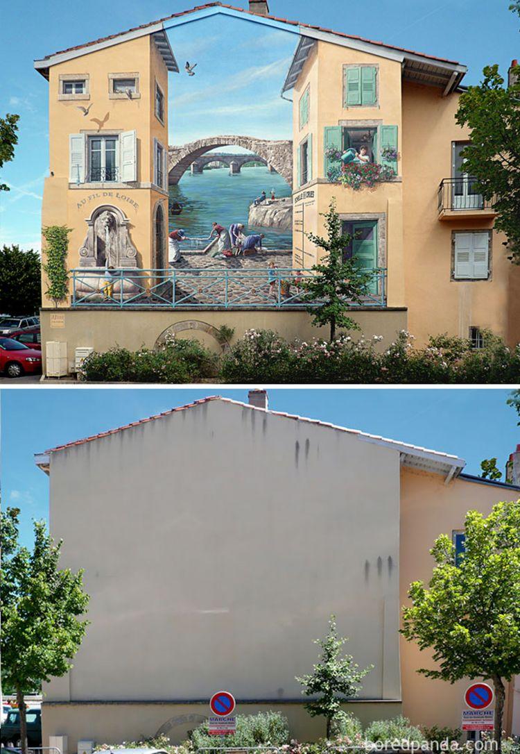 edificios-pintados6-375x5432x
