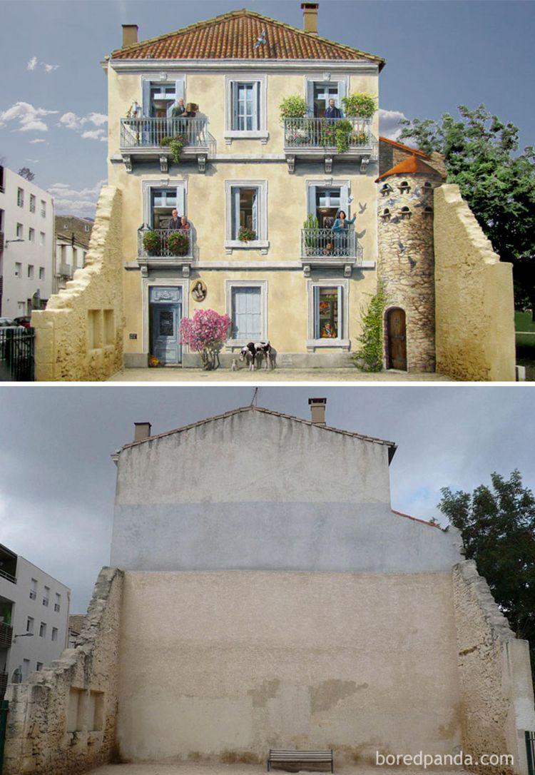 edificios-pintados7-375x5432x