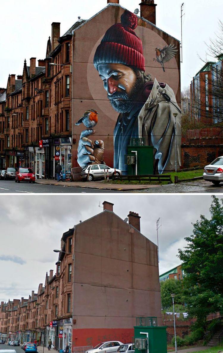 edificios-pintados8-375x5922x