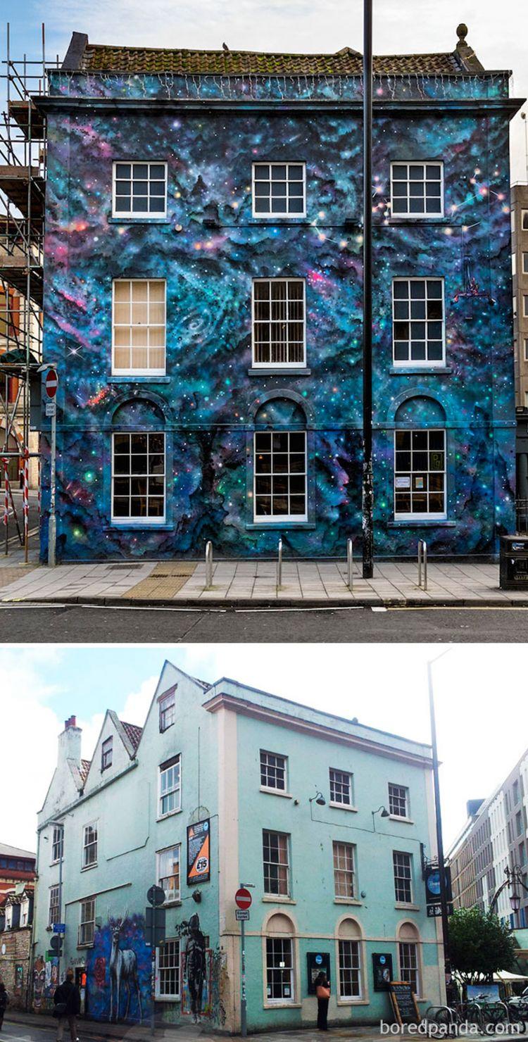 edificios-pintados9-375x7402x