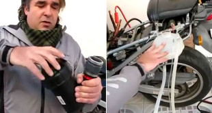 gasolineiras_motos_agua_combustivel_andar_a_agua