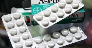 utilidades_aspirina1