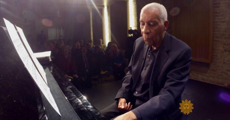 pianista-2-370x1932x