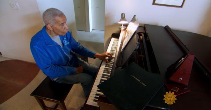 pianista-3-370x1932x